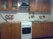 продам кухню в отличном состоянии не дорого