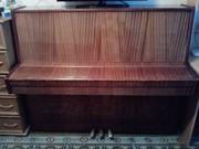 Продам пианино Беларусь бу самовывоз