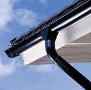 Водосточная система Grand Line® 125x90 - эталонное качество