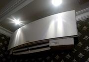 Установка кондиционеров в Полоцке и Новополоцке. Продажа сплит-систем.