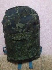 камуфлированный рюкзак недорого